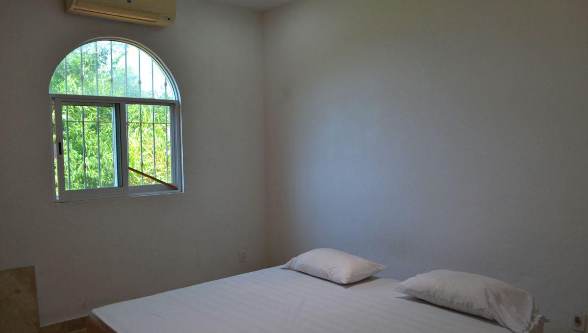 condo-ruby-2bd-puerto-vallarta-for-rent-17