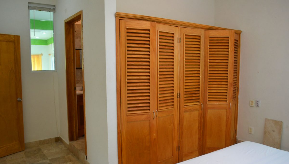 condo-ruby-2bd-puerto-vallarta-for-rent-19