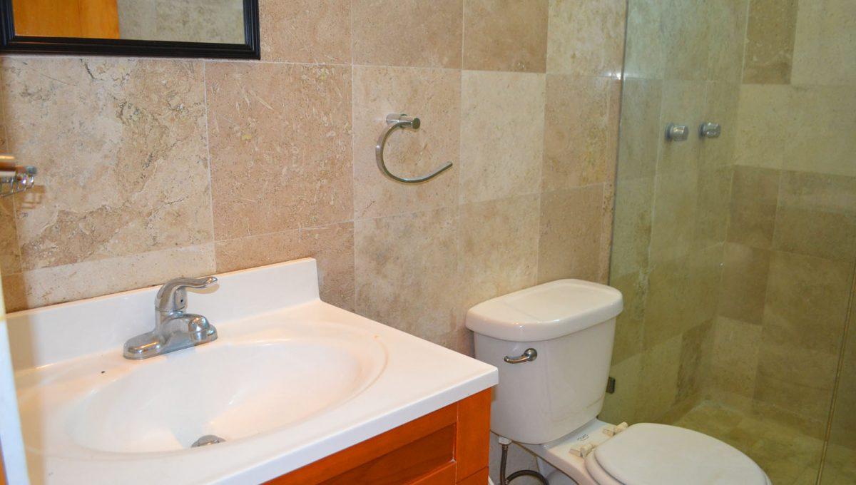 condo-ruby-2bd-puerto-vallarta-for-rent-20