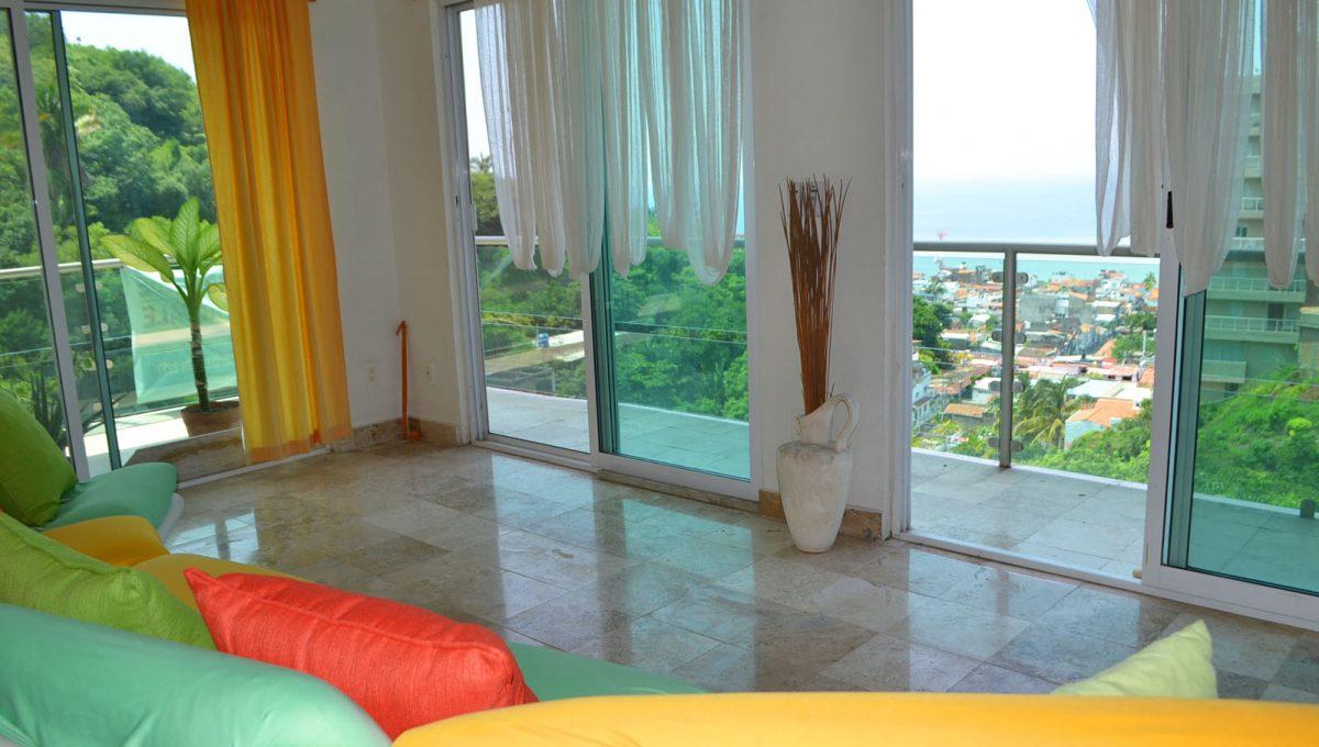 condo-ruby-2bd-puerto-vallarta-for-rent-28