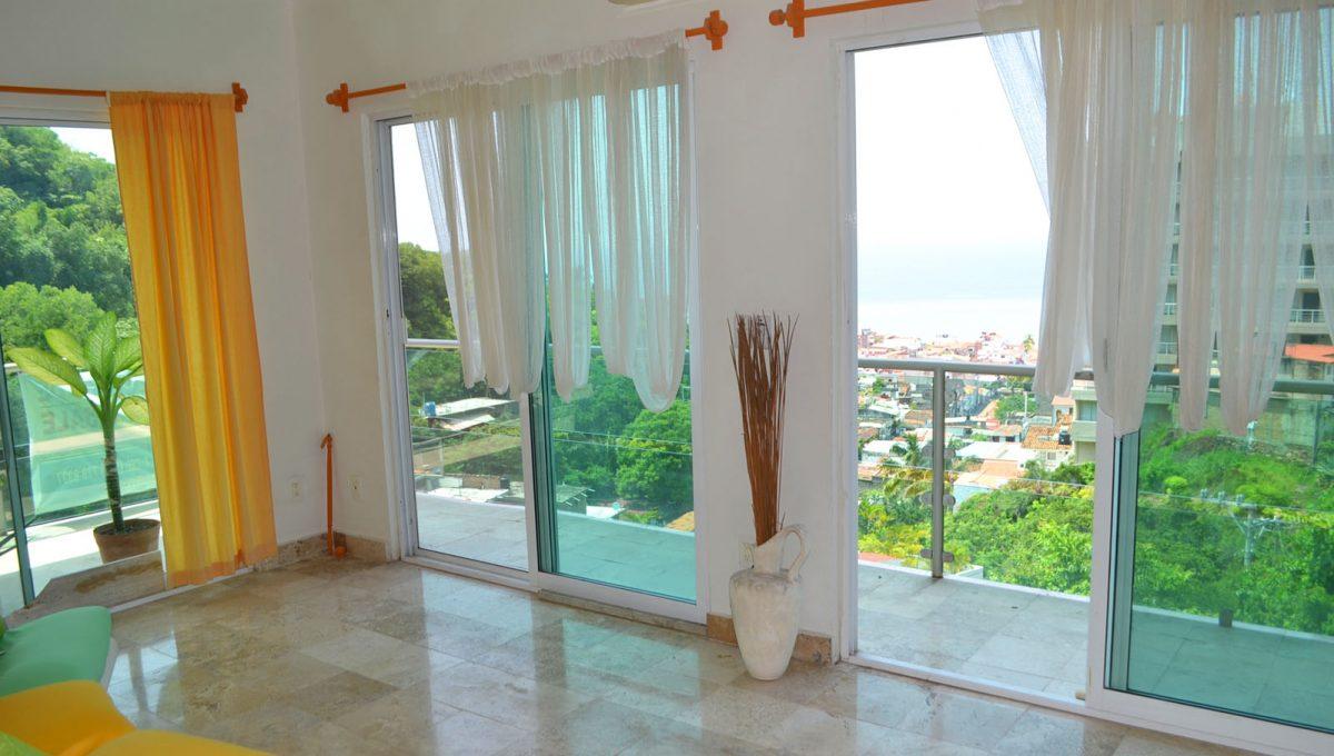 condo-ruby-2bd-puerto-vallarta-for-rent-29