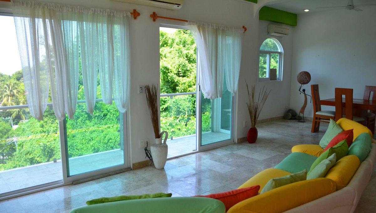 condo-ruby-2bd-puerto-vallarta-for-rent-4