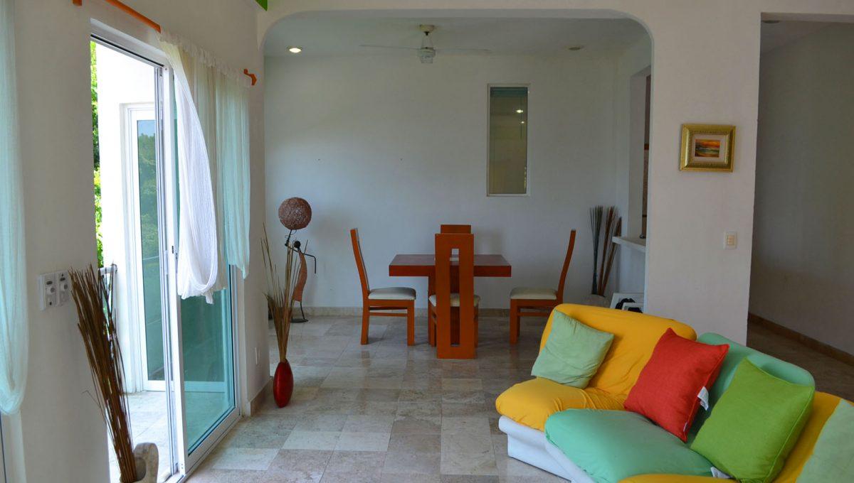 condo-ruby-2bd-puerto-vallarta-for-rent-5