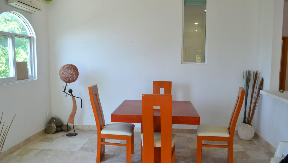 condo-ruby-2bd-puerto-vallarta-for-rent-6