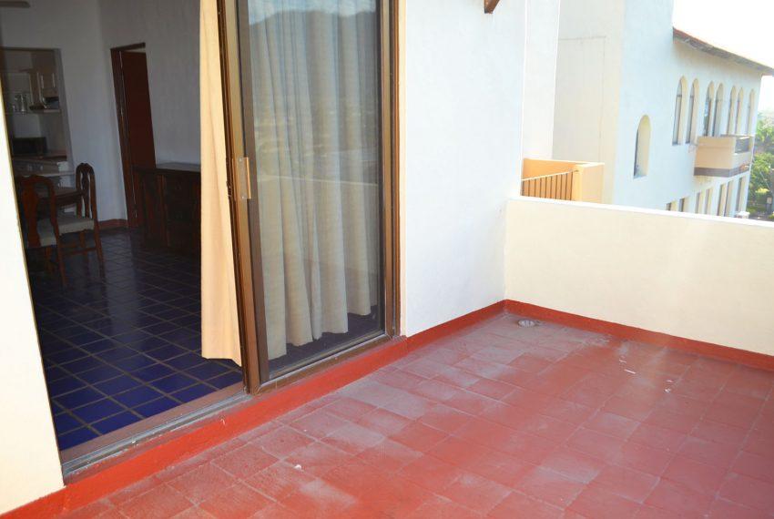 Plaza Santa Maria 404 - Puerto Vallarta Condo For Rent (13)