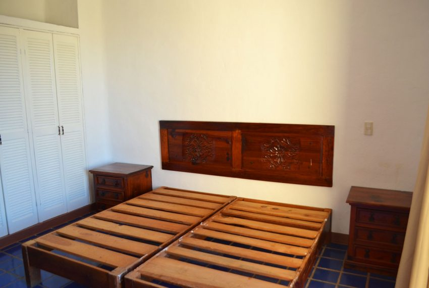 Plaza Santa Maria 404 - Puerto Vallarta Condo For Rent (23)