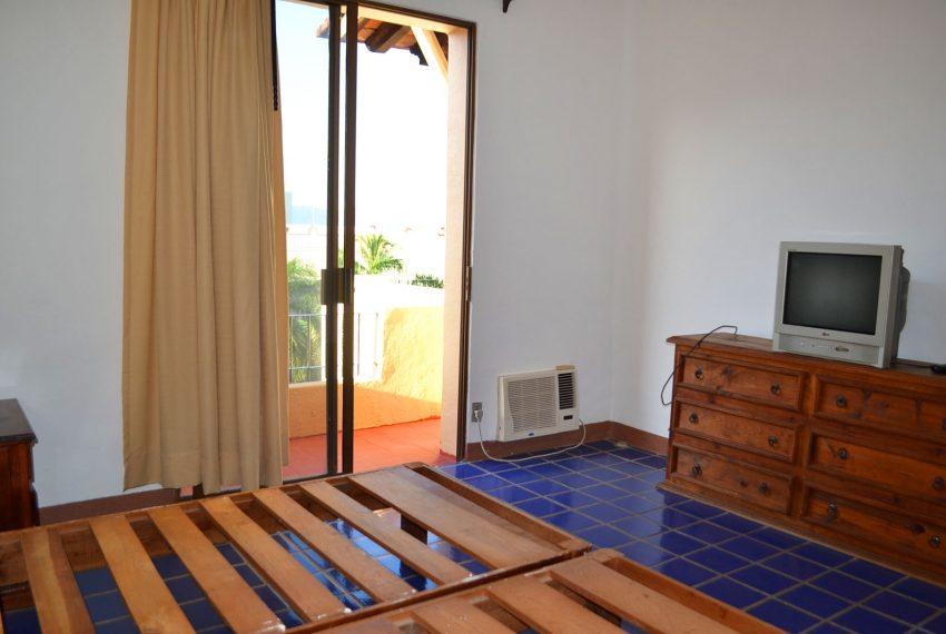 Plaza Santa Maria 404 - Puerto Vallarta Condo For Rent (24)