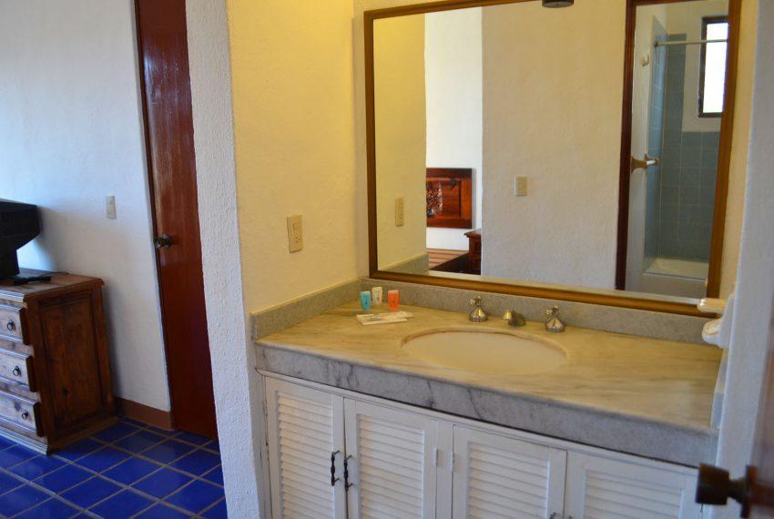 Plaza Santa Maria 404 - Puerto Vallarta Condo For Rent (29)