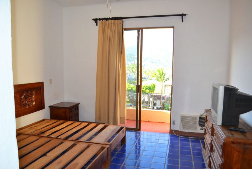 Plaza Santa Maria 404 - Puerto Vallarta Condo For Rent (30)