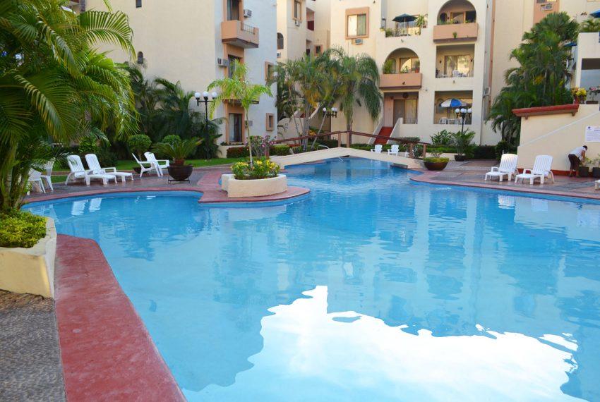 Plaza Santa Maria 404 - Puerto Vallarta Condo For Rent (41)