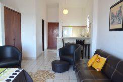 Studio Cortez - Puerto Vallarta Sudio For Rent (18)