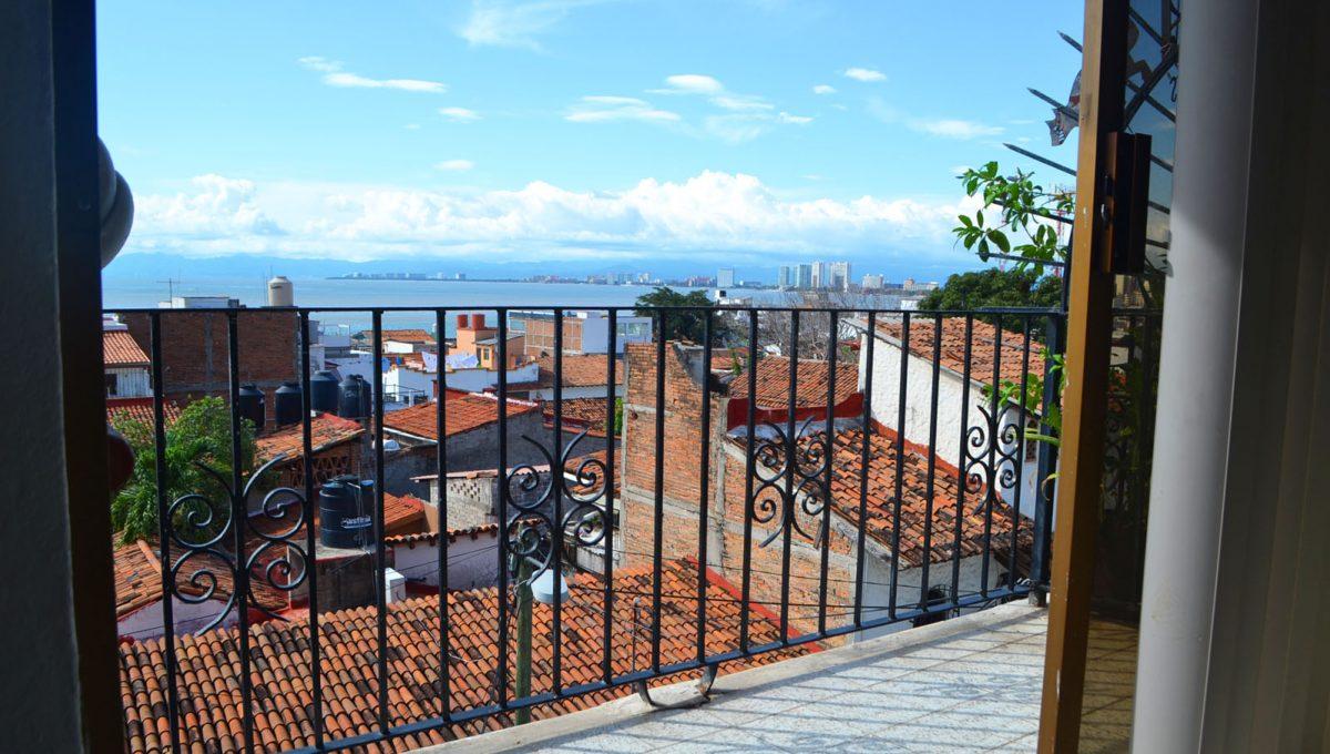 Studio Cortez - Puerto Vallarta Sudio For Rent (19)