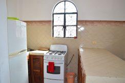 Studio Cortez - Puerto Vallarta Sudio For Rent (2)