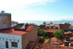 Studio Cortez - Puerto Vallarta Sudio For Rent (25)
