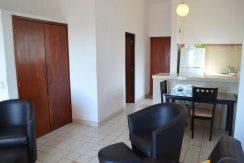 Studio Cortez - Puerto Vallarta Sudio For Rent (26)
