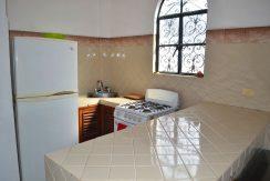 Studio Cortez - Puerto Vallarta Sudio For Rent (6)