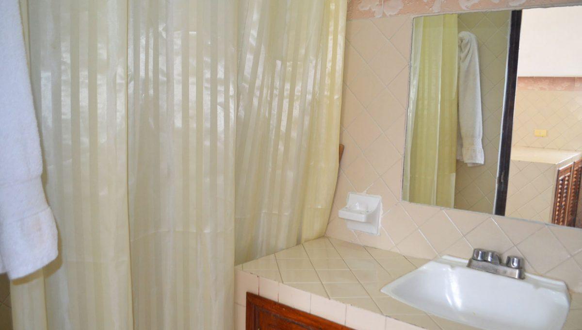 Studio Cortez - Puerto Vallarta Sudio For Rent (9)