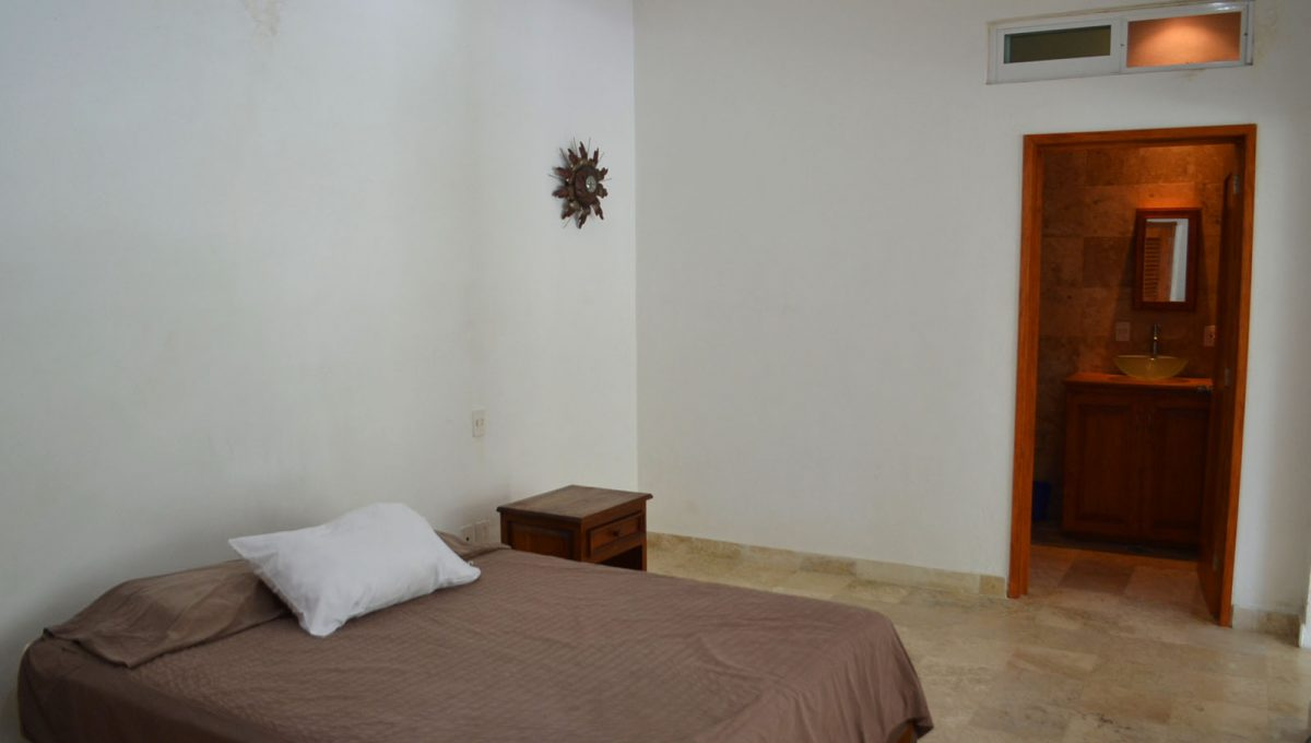 studio-ruby-puerto-vallarta-long-termn-rental-12