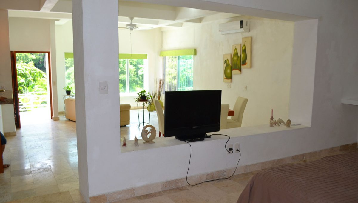 studio-ruby-puerto-vallarta-long-termn-rental-16