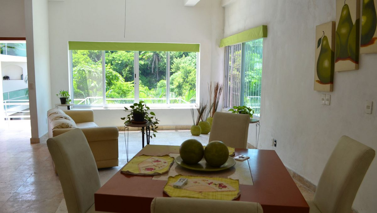 studio-ruby-puerto-vallarta-long-termn-rental-17