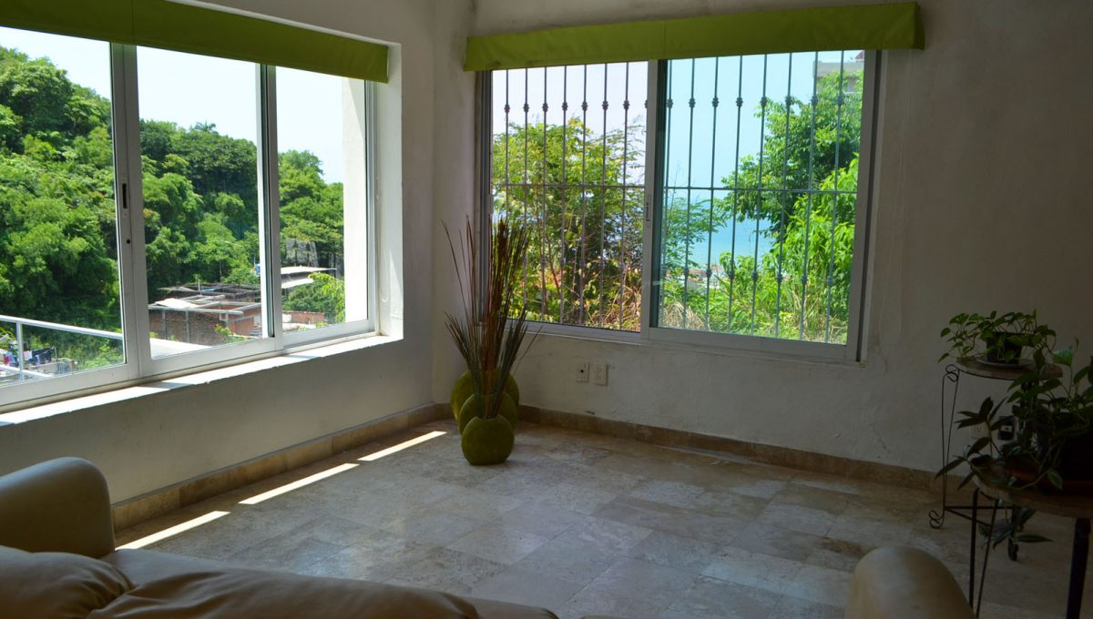 studio-ruby-puerto-vallarta-long-termn-rental-19