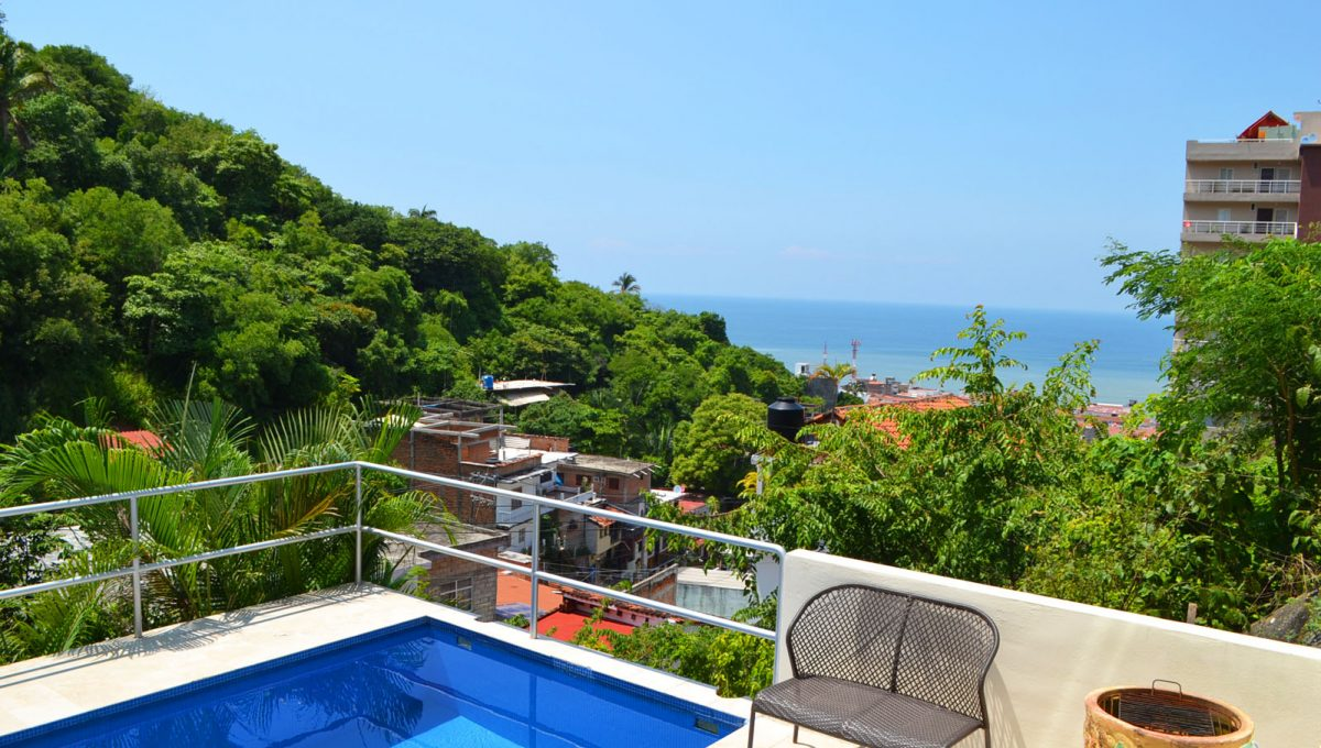 studio-ruby-puerto-vallarta-long-termn-rental-2