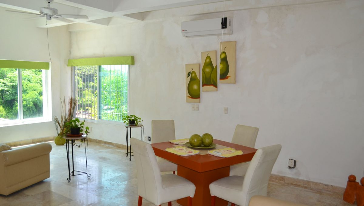 studio-ruby-puerto-vallarta-long-termn-rental-5