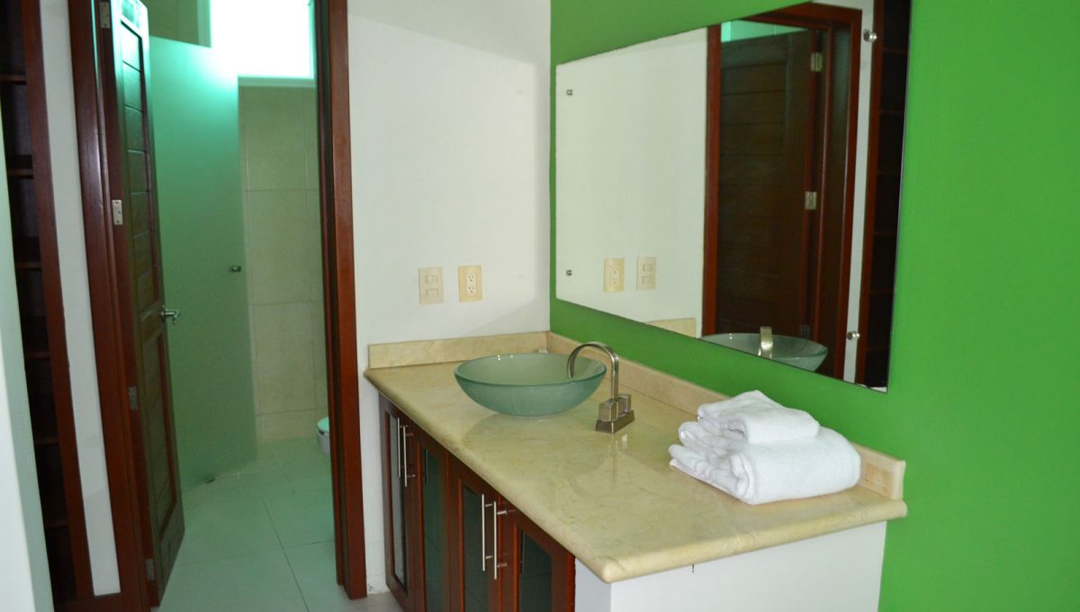 torre-diamante-10-puerto-vallarta-long-term-condo-rental-27