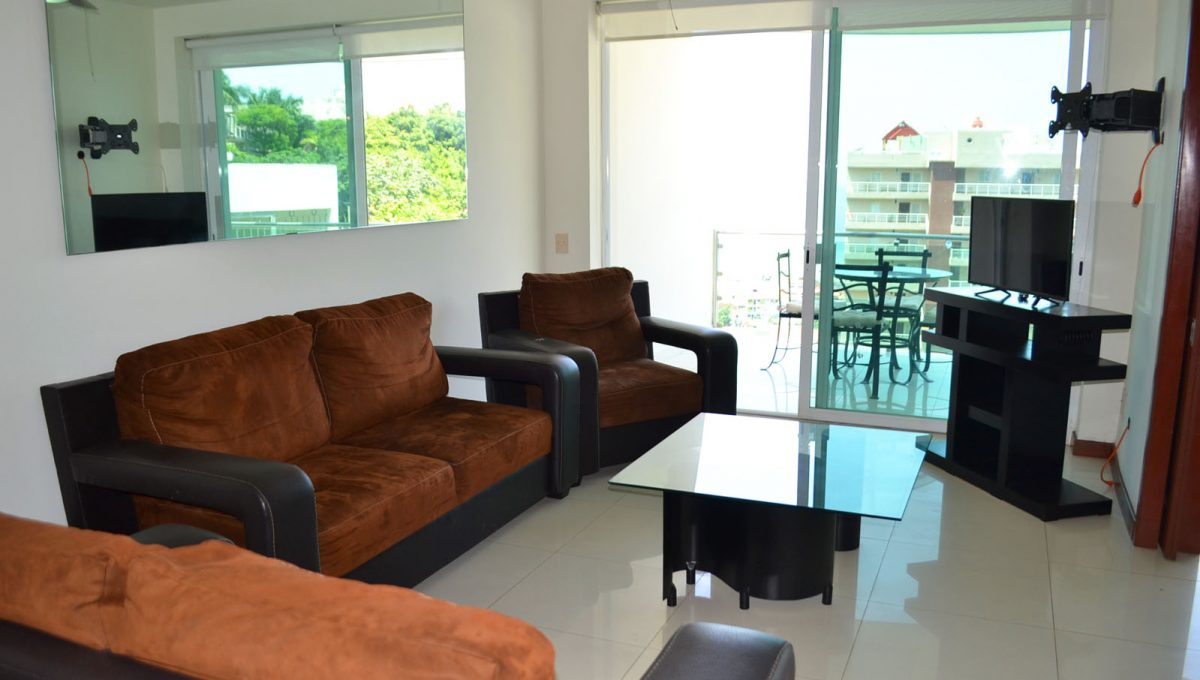 torre-diamante-10-puerto-vallarta-long-term-condo-rental-7
