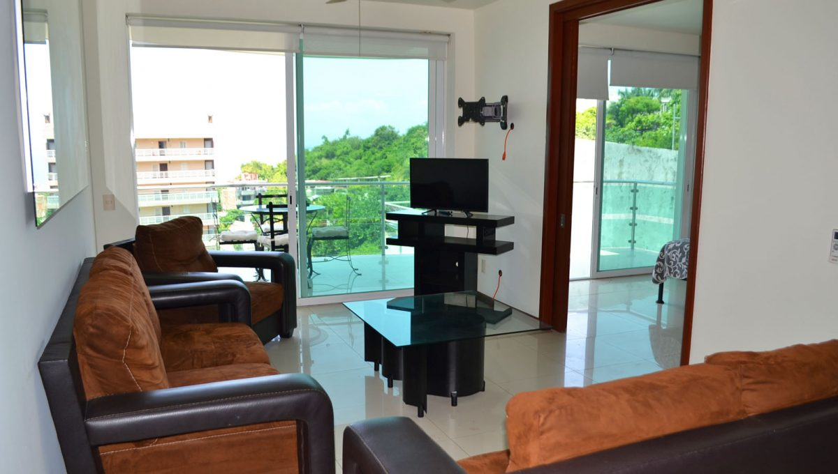 torre-diamante-10-puerto-vallarta-long-term-condo-rental-9