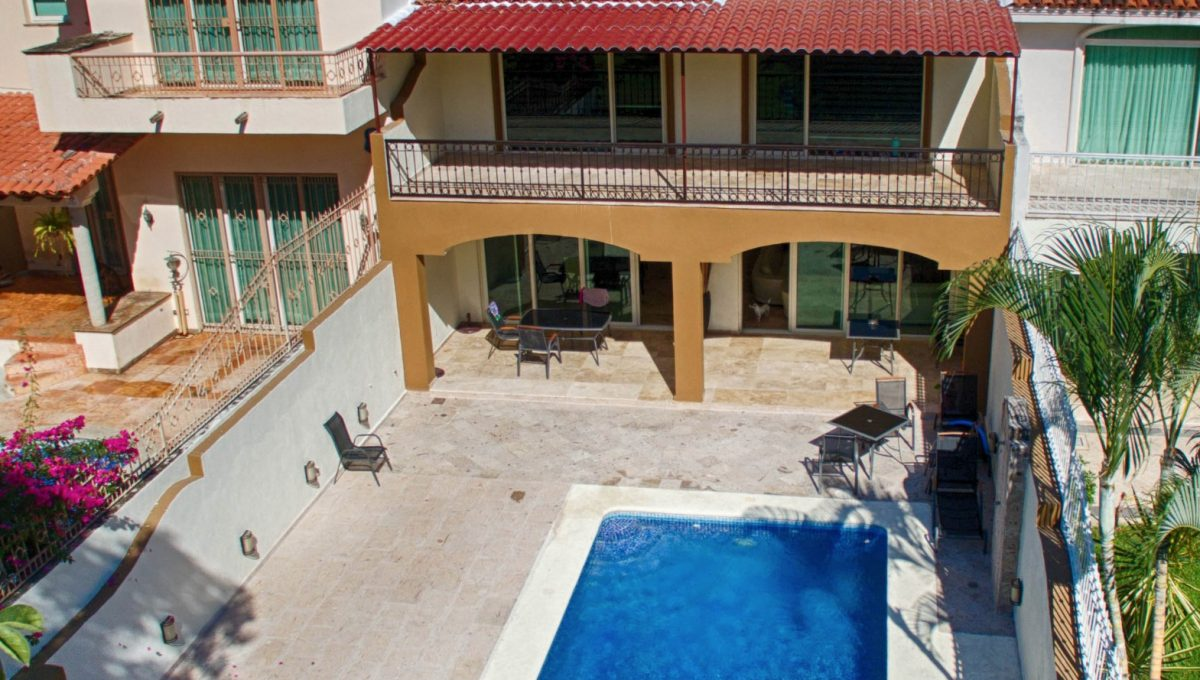 casa-albatraoz-marina-vallarta-for-rent