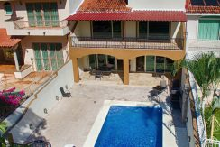 casa-albatraoz-marina-vallarta-for-rent