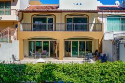 casa-albatroaz-banner