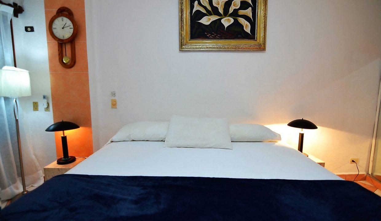 Condo Villa Santa Barbara 5 - 1 BD 1BA AMAPAS ALMAR RESORT LOS MUERTOS BEACH LONG TERM RENTAL PUERTO VALLARTA (3)