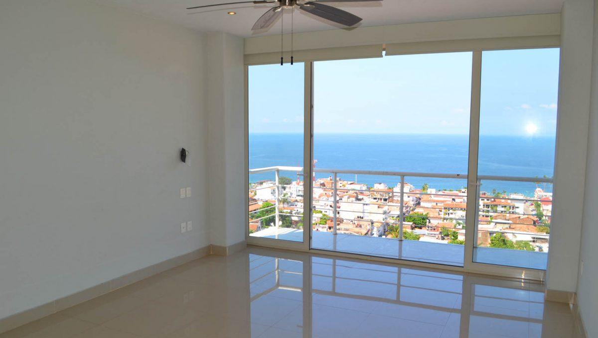 torre-rich-coast-8-puerto-vallarta-condo-for-rent-5-de-diciembre-10
