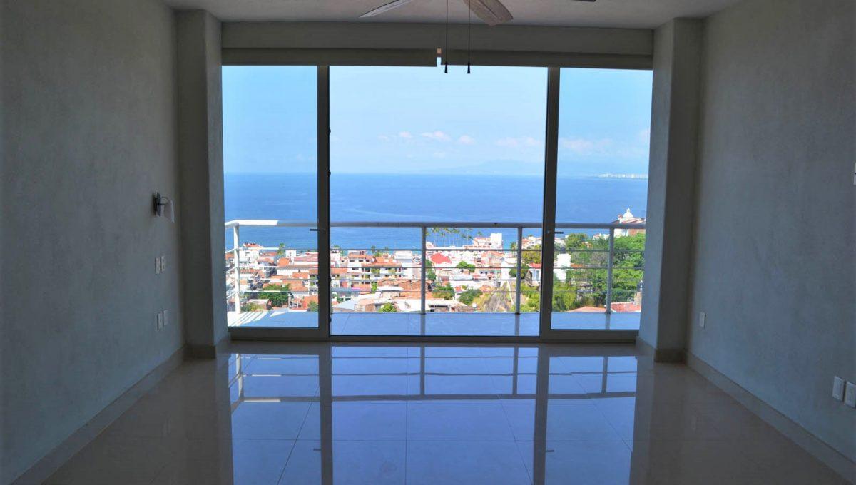 torre-rich-coast-8-puerto-vallarta-condo-for-rent-5-de-diciembre-11