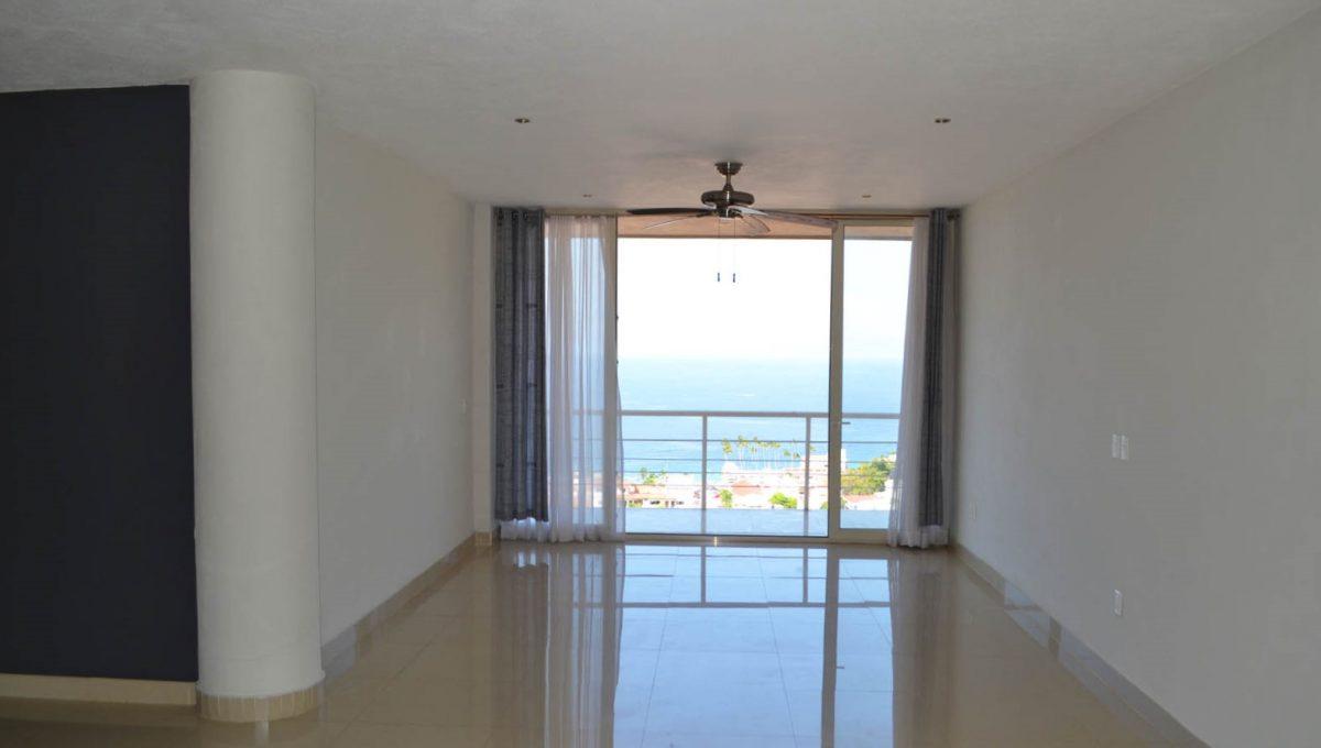 torre-rich-coast-8-puerto-vallarta-condo-for-rent-5-de-diciembre-30