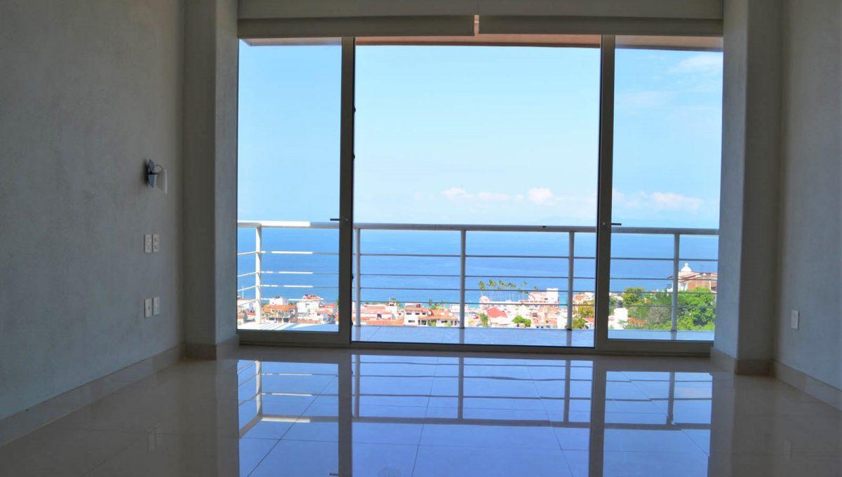 torre-rich-coast-8-puerto-vallarta-condo-for-rent-5-de-diciembre-41