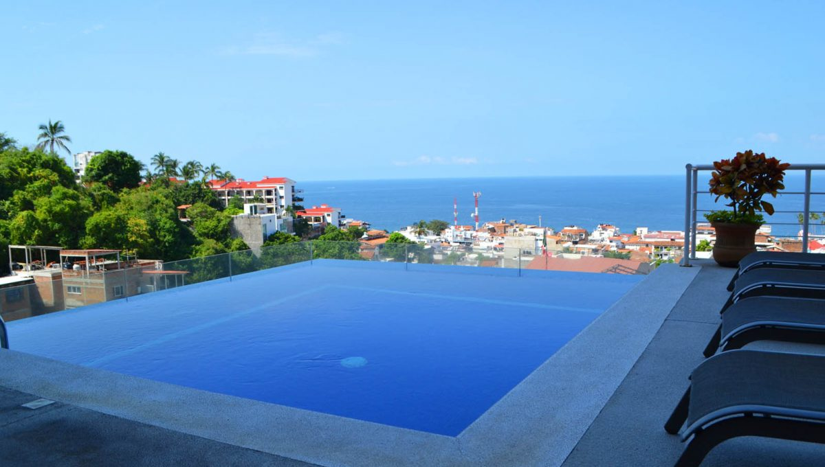 torre-rich-coast-8-puerto-vallarta-condo-for-rent-5-de-diciembre-45