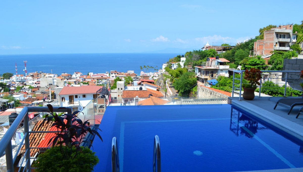 torre-rich-coast-8-puerto-vallarta-condo-for-rent-5-de-diciembre-47