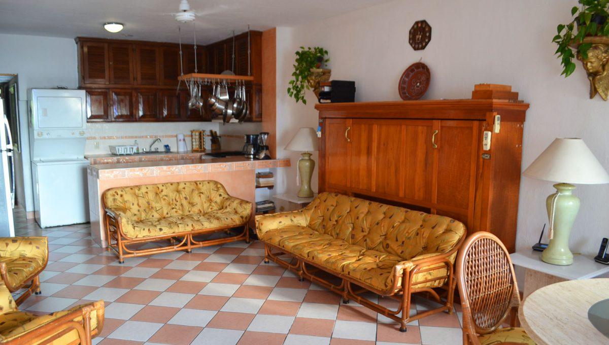 villa-santa-barbara-1bd-amapas-puerto-vallarta-condo-rental-23