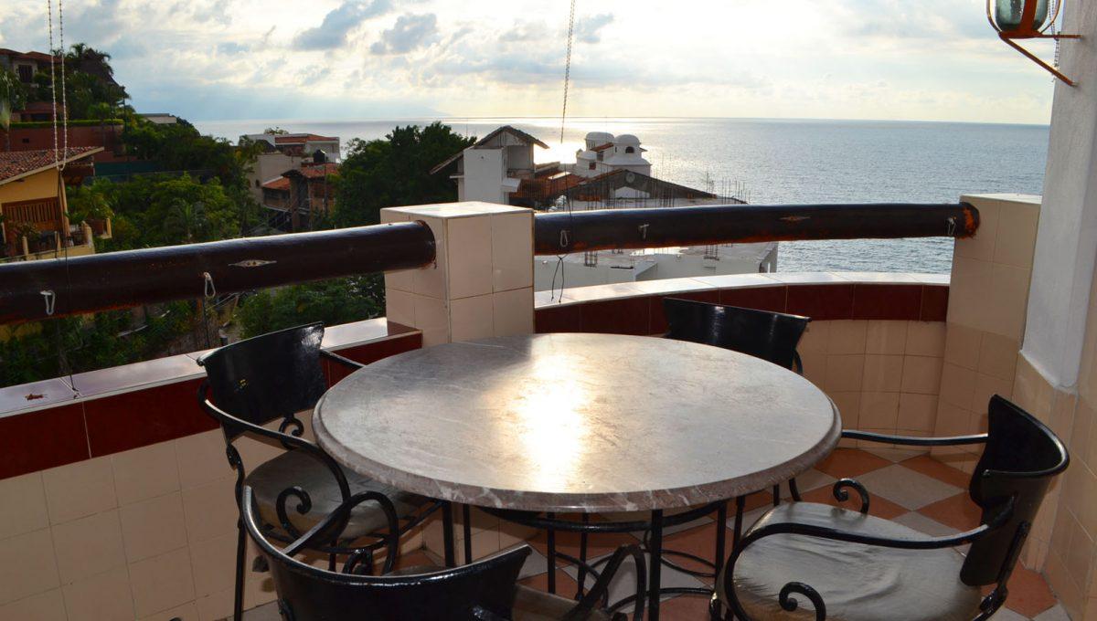 villa-santa-barbara-1bd-amapas-puerto-vallarta-condo-rental-31