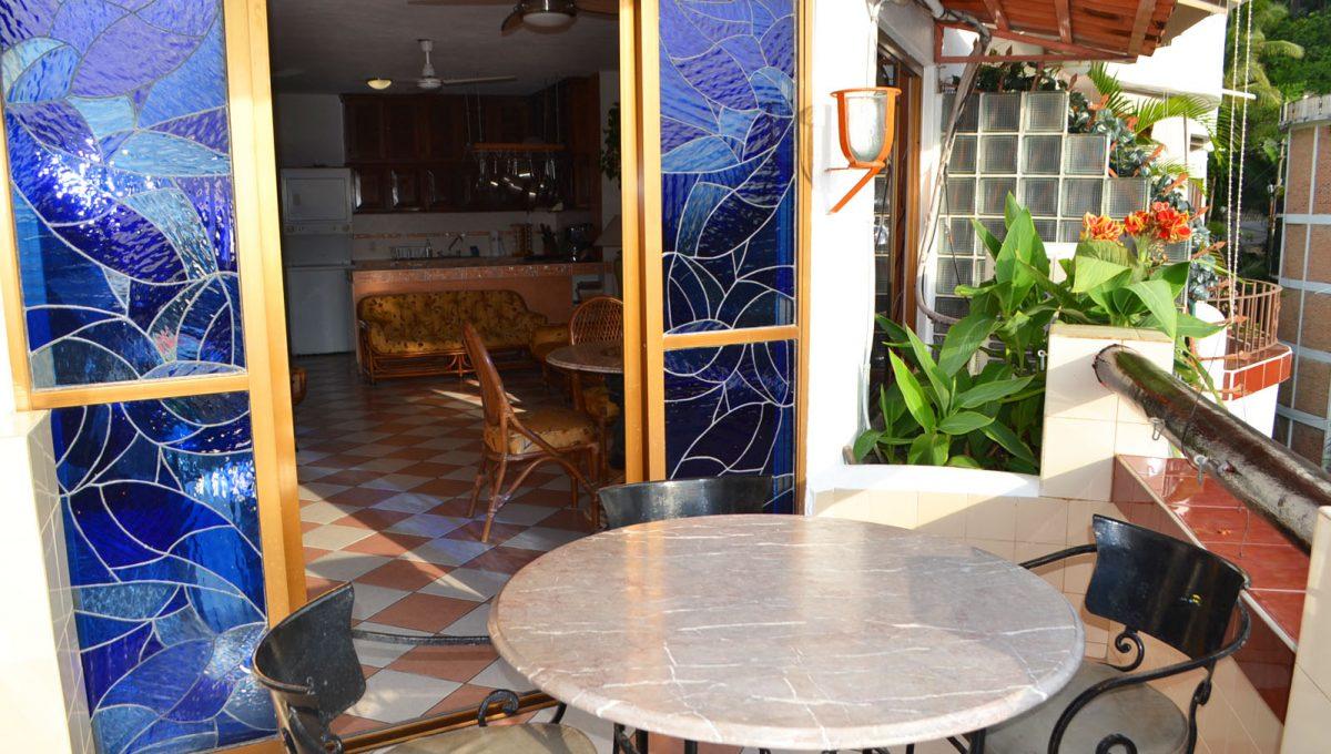 villa-santa-barbara-1bd-amapas-puerto-vallarta-condo-rental-38