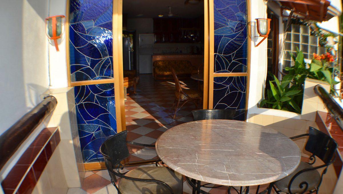 villa-santa-barbara-1bd-amapas-puerto-vallarta-condo-rental-56