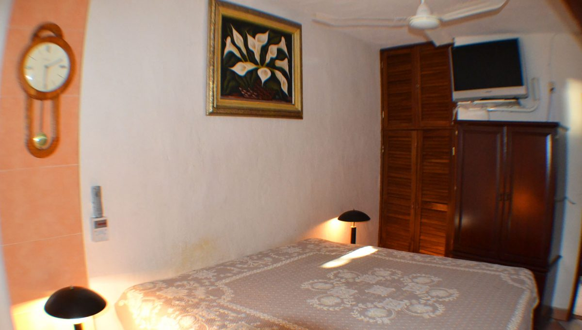villa-santa-barbara-1bd-amapas-puerto-vallarta-condo-rental-59