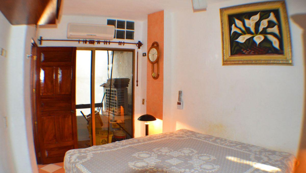 villa-santa-barbara-1bd-amapas-puerto-vallarta-condo-rental-62