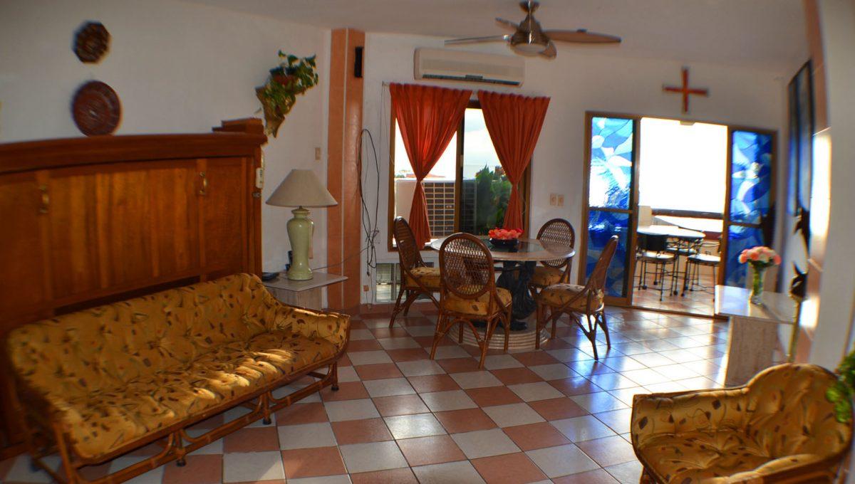 villa-santa-barbara-1bd-amapas-puerto-vallarta-condo-rental-63
