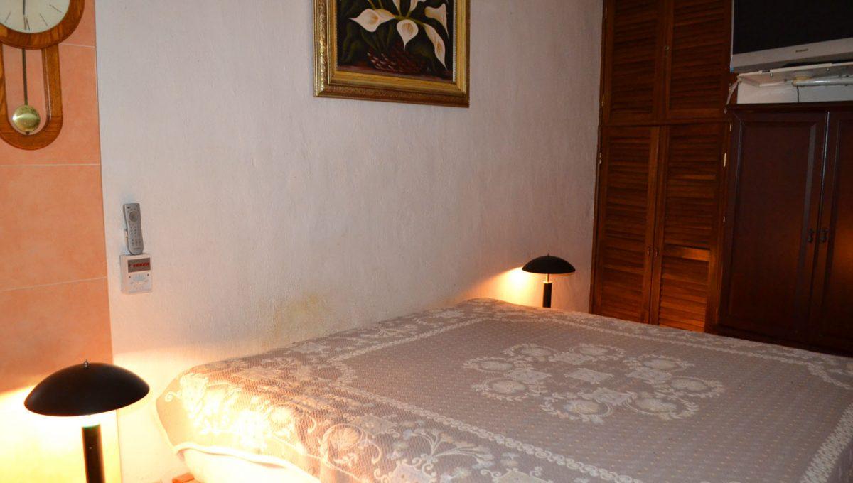 villa-santa-barbara-1bd-amapas-puerto-vallarta-condo-rental-7