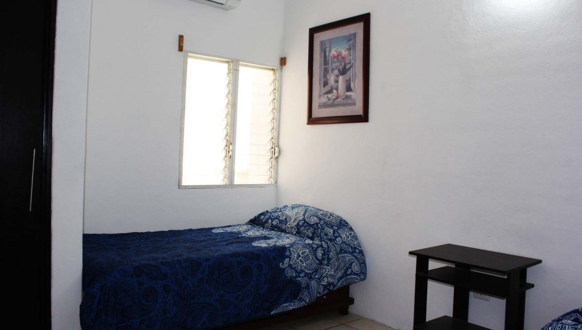 Apartment Aurora 2 Bedroom - 5 de Diciembre Puerto Vallarta For Rent (20)