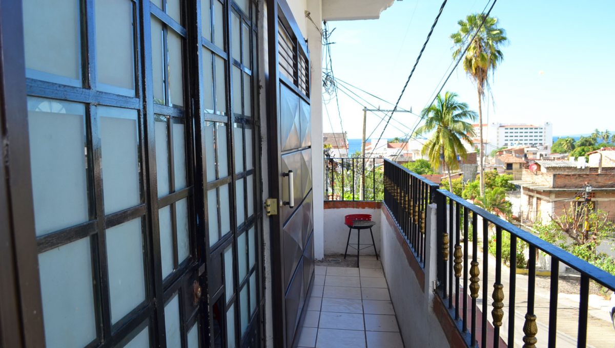 apt-aurora-2-bd-apartment-for-rent-puerto-vallarta-long-term-2